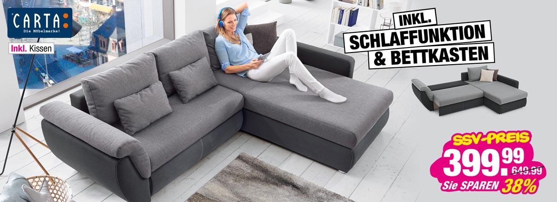 Möbel Boss | Günstige Möbel online kaufen
