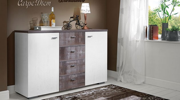 flurm bel g nstig online kaufen m bel boss. Black Bedroom Furniture Sets. Home Design Ideas