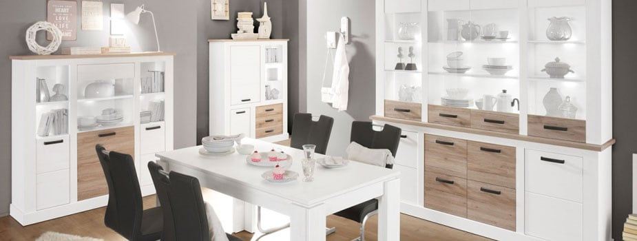 kommoden m bel boss. Black Bedroom Furniture Sets. Home Design Ideas