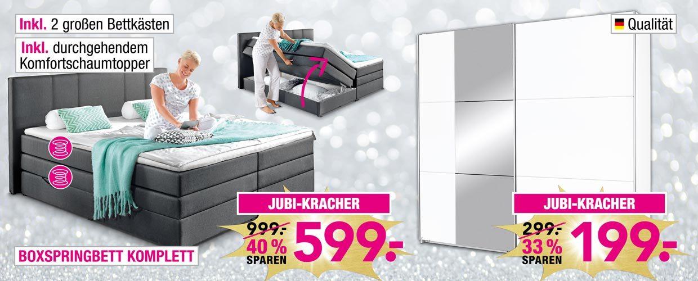 moebel online interesting mbel online kaufen bei with. Black Bedroom Furniture Sets. Home Design Ideas