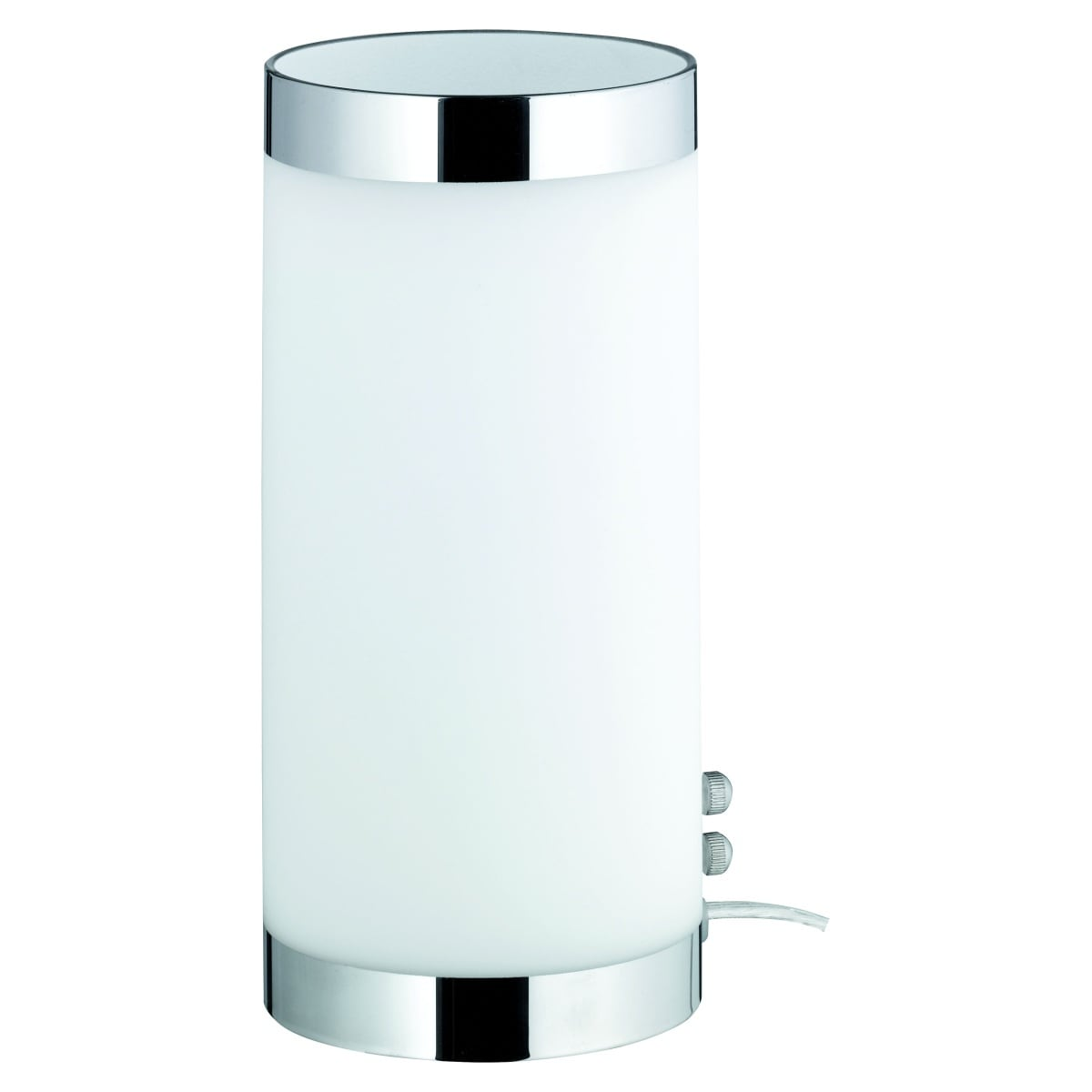 tischleuchte opalglas wei tischlampen lampen. Black Bedroom Furniture Sets. Home Design Ideas