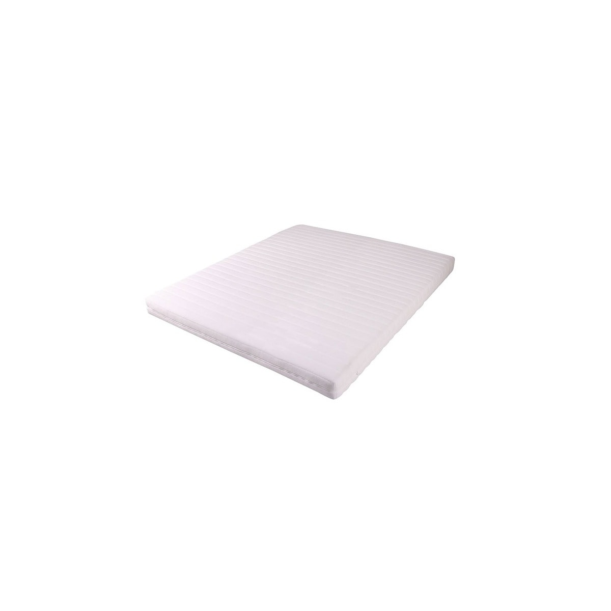 rollmatratze kaltschaum matratzen lattenroste. Black Bedroom Furniture Sets. Home Design Ideas