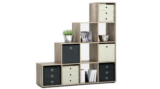 b rom bel g nstig online kaufen m bel boss. Black Bedroom Furniture Sets. Home Design Ideas